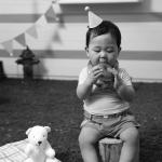 nerima-birthday2
