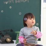 birthday93