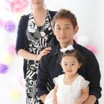 family-19