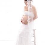 maternity-nerima-7