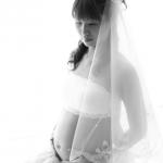 Maternity-nerima-9
