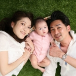 family-nerima-5
