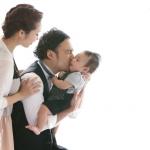 family-nerima-3