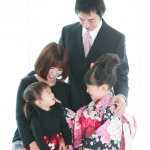 family-nerima-4