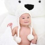 halfbirthday-nerima-10