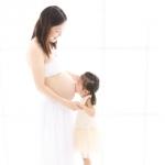 maternity-photo-14
