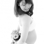 maternity-photo-15
