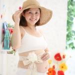 maternity-photo-16