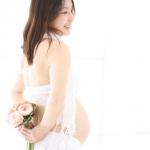 maternity-photo-18