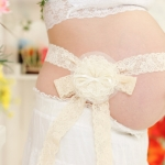 maternity-photo-22