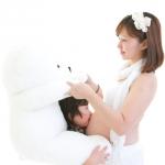 maternity-photo-3