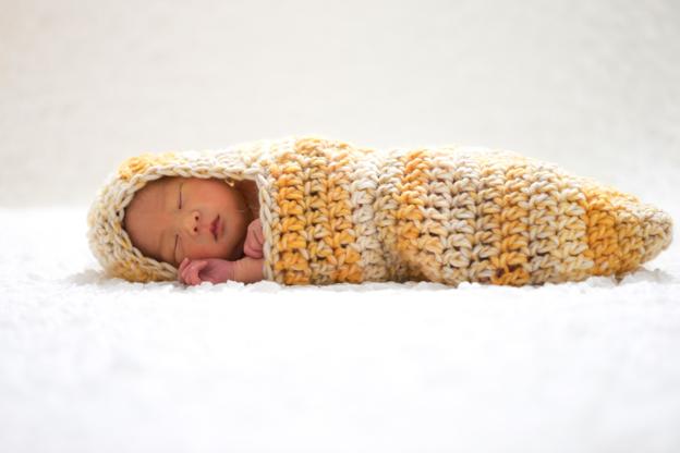 newborn photo-1