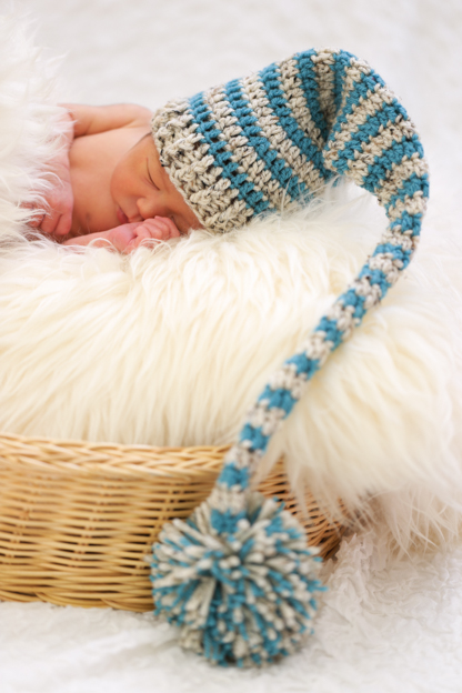 newborn photo-31