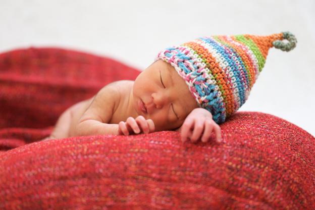 newborn photo-26