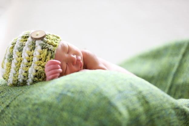 newborn photo-63