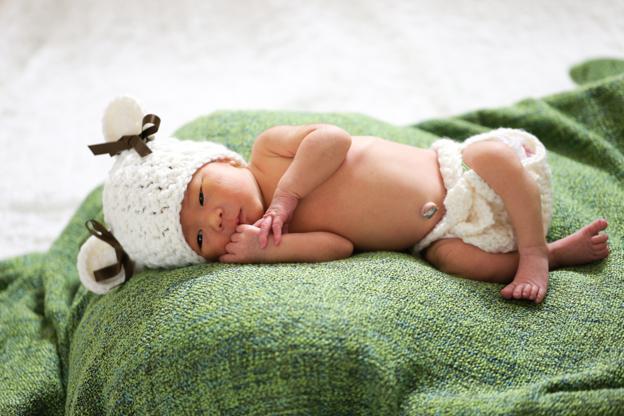 newborn photo-12