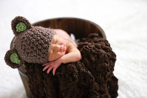newborn photo-6
