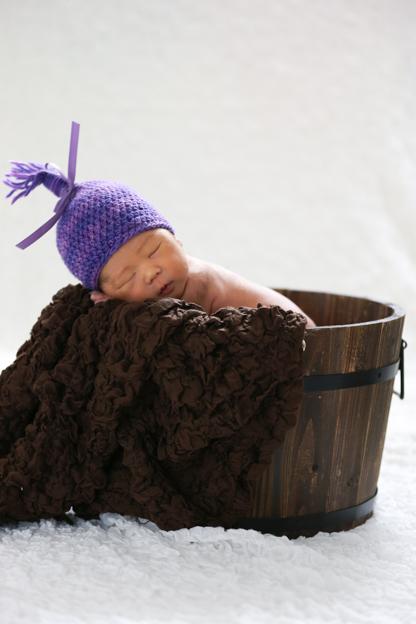 newborn photo-43