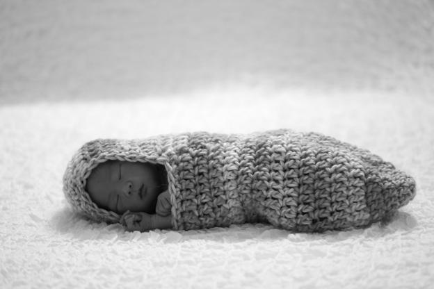 newborn photo-2