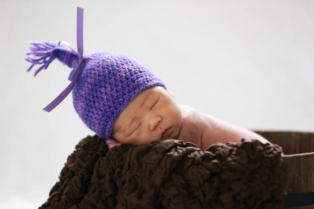 newborn photo-44