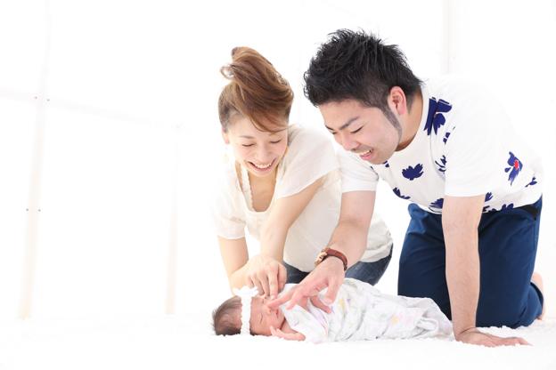 newborn photo-65
