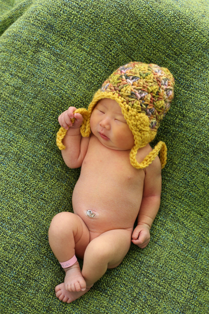 newborn photo-27