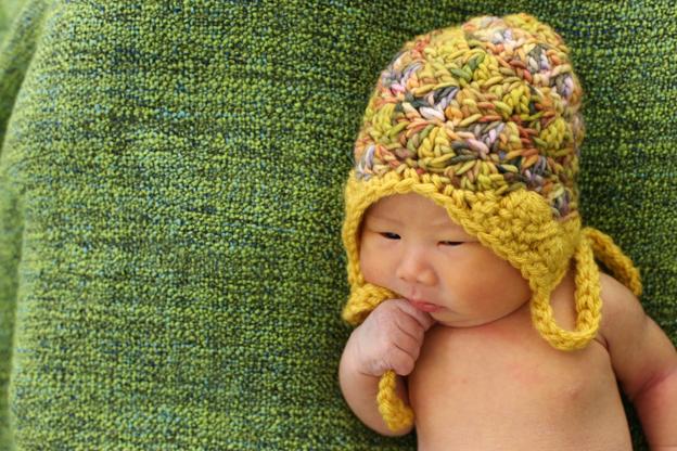 newborn photo-28