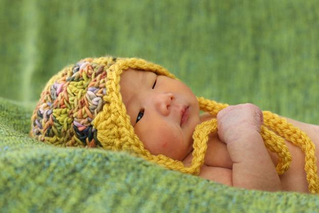 newborn photo-29