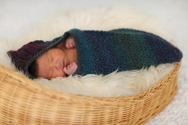 newborn photo-40