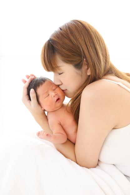 newborn photo-54