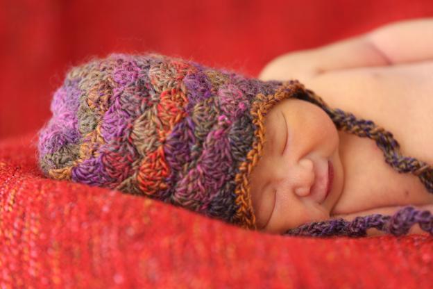 newborn photo-58