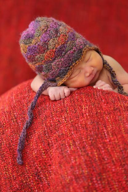 newborn photo-59