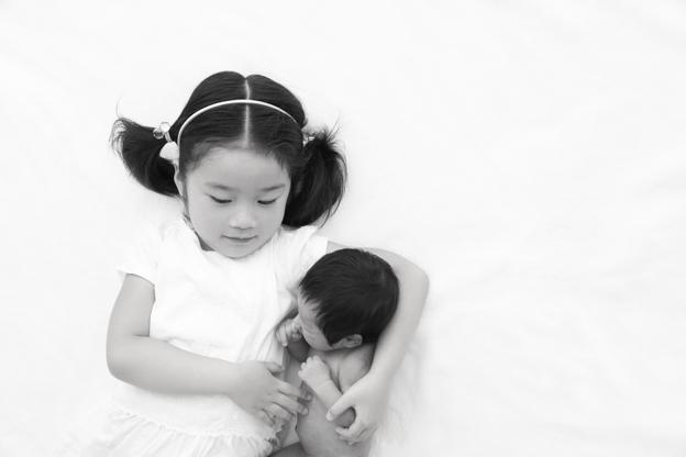 newborn photo-41