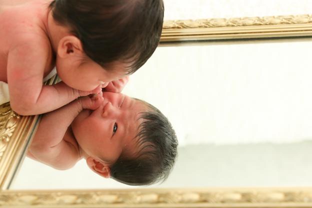 newborn photo-21