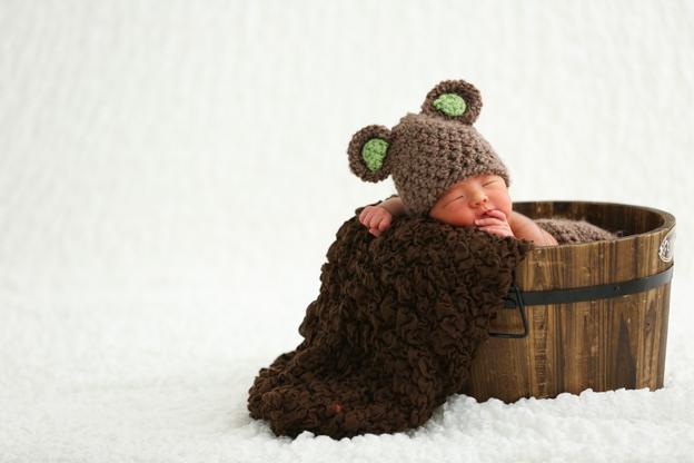 newborn photo-5
