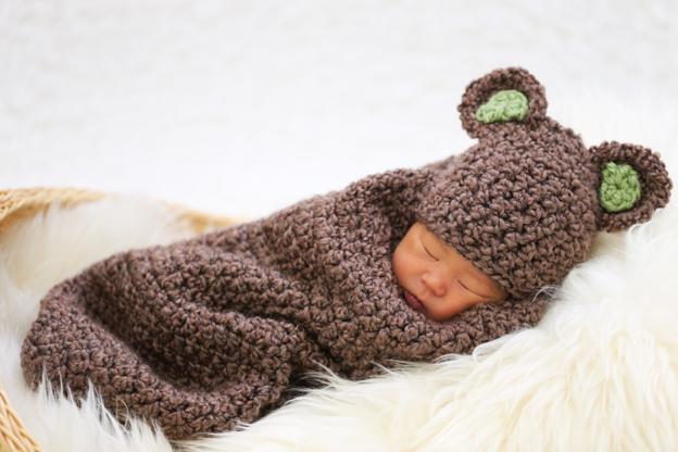 newborn photo-22