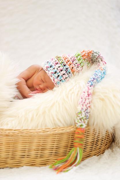 newborn photo-18