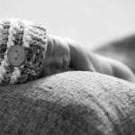 newborn photo-64
