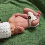newborn photo-11