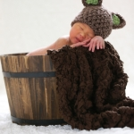 newborn photo-4