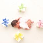 newborn photo-7