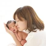 newborn photo-20