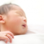 newborn photo-47