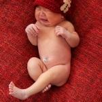 newborn photo-45