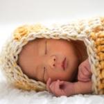 newborn photo-3