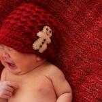 newborn photo-46
