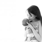 newborn photo-30