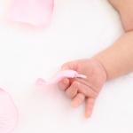 newborn photo-34