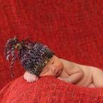 newborn photo-35