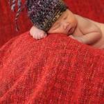 newborn photo-37